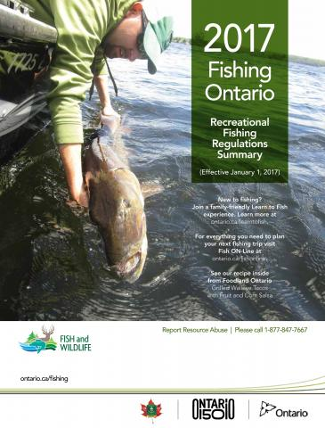 2017-ontario-fishing-regulations-summary-english_001.jpg