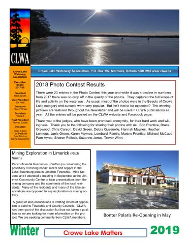 2019_CLWA_Winter_Newsletter_001.jpg