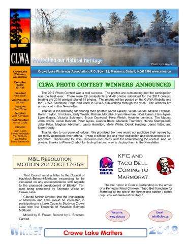 CLWA_Winter_2018_Newsletter_001.jpg