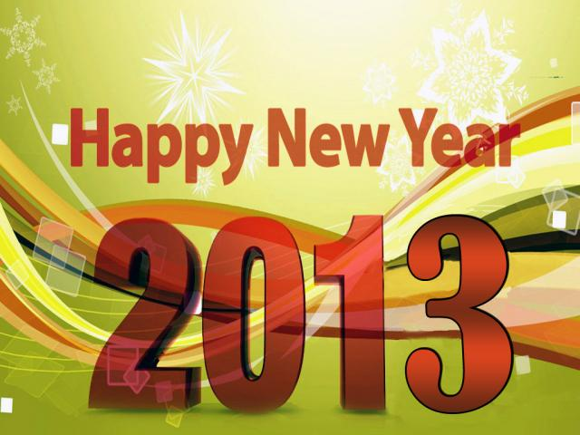 Happy-new-year-free-2013-wallpaper.jpg