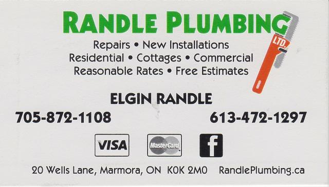 Randal_Plumbing_Web_Version.jpg